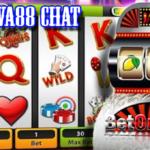 Qqdewa88 chat