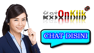 live chat qqdewa88